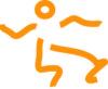 Logo Legasthenie